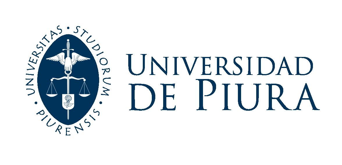 logo-udep-png