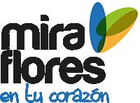 logo_miraflores