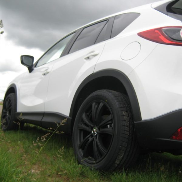 mazda-cx5-wheels-2